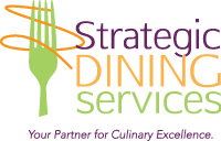Strategic Dining Services